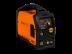 СЕРИЯ  PRO - аппараты предназначены для профессионального использования: PRO TIG 200 P DSP AC/DC (E201) в РоторСервис, сервисный центр, ИП Ермолаев Д. И.