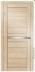 Двери Дверлайн от 3 500 руб.  Низкая цена!: Межкомнатные двери, Модель Беатрис-2 в Двери в Тюмени, межкомнатные двери, входные двери