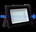 Светодиодные прожекторы: Прожектор светодиодный СДО-5-200 серии PRO 200Вт 230В 6500К 16000Лм  IP65 LLT в СВЕТОВОД
