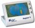 Эндодонтическое оборудование: Апекслокатор Raypex - 5 VDW (Германия) в Денталь-плюс