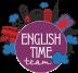 Школа иностранных языков: Английский язык разговорный в Language School, Языковая школа