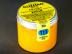 Ингредиенты: Пищевой краситель в ТортExpress