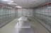 Торговое оборудование на заказ: Комплект торговых стеллажей в Студия Мебели