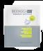Очищение: Очищающая флисовая маска для жирной кожи на основе альфа- глюкана / Clarifying Sheet Mask for impure skin, BIODROGA в Косметичка, интернет-магазин профессиональной косметики