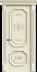 Двери межкомнатные: ЛУВР 2 в ОКНА ДЛЯ ЖИЗНИ, производство пластиковых конструкций