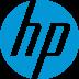Заправка цветных картриджей Hewlett-Packard: Заправка картриджа HP СLJ CP1215 + чип в PrintOff