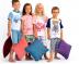 Одежда: Детская одежда в Мир ковров