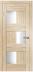 Двери Дверлайн от 3 500 руб.  Низкая цена!: Межкомнатная дверь, Модель Франческа в Двери в Тюмени, межкомнатные двери, входные двери