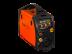 СЕРИЯ  PRO - аппараты предназначены для профессионального использования.: PRO MIG 200 SYNERGY (N229) в РоторСервис, сервисный центр, ИП Ермолаев Д. И.