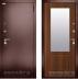 Двери Берлога: Берлога Гала коньяк статус в Двери в Тюмени, межкомнатные двери, входные двери