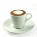 Кофе: Макиато в SH  ресторан, караоке зал