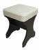 Банкетки и пуфики: Табурет (Линаура) в Стильная мебель