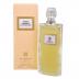 Женская парфюмерная вода Givenchy: Givenchy Extravagance edt ж 100 ml в Элит-парфюм