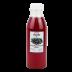 Напитки: Смородиновый морс в Сбарро