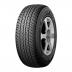 Dunlop: Dunlop Grandtrek AT25 285/60 R18 116V в АвтоСфера, магазин автотоваров