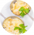 Горячие закуски: Жульен из грибов пикантный в Обеды в офис Красноярск
