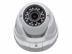 IP видеокамеры: IP-видеокамера MicroVision MV-IP1383MA в Микровидео