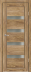 Двери Синержи от 4 350 руб.: 3 Дверь межкомнатная. Фабрика Синержи. Модель АДАЖИО в Двери в Тюмени, межкомнатные двери, входные двери