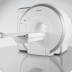 """Магнитно-резонансная томография: МРТ шейного отдела позвоночника в Диагностический центр МРТ-диагностики """"Магнит Плюс"""""""
