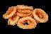 Закуски: Луковые кольца в Гриль №1 Новокузнецк