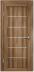 Двери Дверлайн от 3 500 руб.  Низкая цена!: Межкомнатная дверь, Модель Интери ДГ в Двери в Тюмени, межкомнатные двери, входные двери
