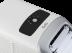 Кондиционеры: Мобильный кондиционер Ballu BPAC-09 CM в Меркурий