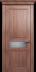 2.Межкомнатные двери Статус серия. Классик модель 534 в Двери в Тюмени, межкомнатные двери, входные двери