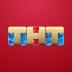 Размещение тв рекламы: Реклама на канале ТНТ в Единая рекламная служба
