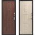 Двери Центурион: Центурион LUX 6 в Модуль Плюс
