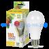 Цоколь Е27: LED-A65-standard 20Вт 210-240В Е27 3000К 1800Лм ASD в СВЕТОВОД