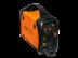 СЕРИЯ  PRO - аппараты предназначены для профессионального использования.: PRO MIG 200 (N220) в РоторСервис, сервисный центр, ИП Ермолаев Д. И.