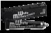Косметика для волос: Крем для обесцвечивания волос в Косметичка, интернет-магазин профессиональной косметики
