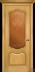 Двери Белоруссии  шпонированые: Престиж (дуб натуральный) в STEKLOMASTER