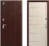 Двери Центурион: Центурион С-102 Седой дуб в Модуль Плюс