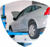 Услуги: диагностика автомобиля в Автосервис Help Auto