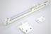 Мебельная фурнитура: Доводчик для МБ FGV в ВДМ, Все для мебели