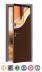 Двери Аргус: Дверь АРГУС-ТЕПЛО в Модуль Плюс