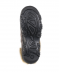 Обувь подростковая и детская: Унты подростковые. Коричневые. Золотистая норка. Молния. в Сельский магазин
