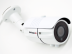 AHD-видеокамеры: Видеокамера MicroVision MV-H2654B (2,8-12) 5 mp в Микровидео