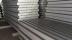 Сэндвич-панели: Универсальные сэндвич-панели (профиль С20) ЭКОНОМ в Магнит, ООО