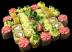 Суши-сеты: Горячий сет в Restorant SH