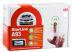 Автосигнализации с автозапуском: StarLine A93 в Безопасность