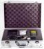Алкотестеры персональные: Алкогран AG-500 с принтером в Техномед, ООО
