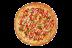 Пицца: Пицца со свининой в кисло-сладком соусе в Гриль №1 Новокузнецк