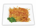 """Вторник: КОМПЛЕКС ХИТ: """"Карбонат запеченный с овощами"""" + салат """"Восхищение"""" в Смак-нк.рф"""