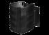 Протопи: Банная печь Подкова 24С в Антиль