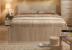 Кровати: Кровать Вена 3.2 (1400, мех. подъема) в Стильная мебель