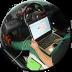 Выездная автопомощь: Ремонт автоэлектрики в Автосиндикат 24 часа