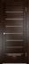 Серия Мюнхен: Мюнхен 04 ДО в Двери в Тюмени, межкомнатные двери, входные двери