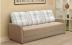 Диваны для дома: диван (модель 901) в Центр услуг